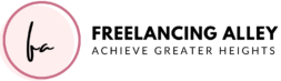 Freelancing Alley