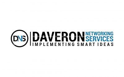 Daveron Networking Services Logo Final-01 (1)